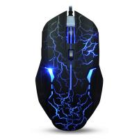 China Gaming mouse wholesale