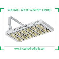 China 180W 300W IP65 Tunnel LED Lighting 25000 Lumen 5000K With 2 Years Warranty wholesale