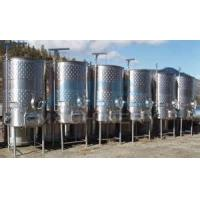 China Apple Juice / Orange Juice Fermenter (ACE-FJG-C1) wholesale