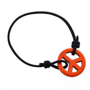 China hot selling fashion bracelet wholesale