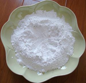 China oil feild barium sulfate on sale