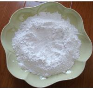 China Precipitated Barium Sulfate manufacturer price barium sulfate on sale