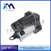 China 221 320 04 38 221 320 05 38 W221 Air Suspension Compressor For Shock Absorber wholesale