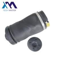 Quality 2513200425 2513200325 W251 Mercedes-benz Air Suspension Parts / Rear Air for sale