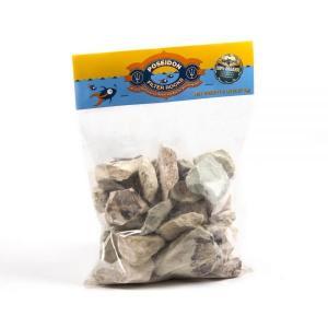 China Natural Zeolite Rock Odor Eliminator – For Basement and Garage wholesale