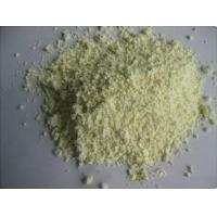 China Low volatility UV1577 tinuvin 1577 Ultraviolet Absorbers , CAS No. 147315 - 50 - 2 wholesale