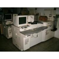 China Digital Minilab QSS-2901 wholesale