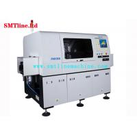 China Heavy Duty Smt Dip Auto Insertion Machine High Precision 1 Year Warranty on sale