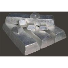 China Magnesium Ingot 99.9% wholesale