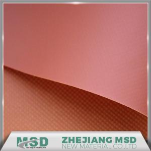 China 560GSM PVC Tarpaulin wholesale