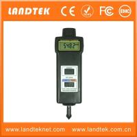 China Photo/Contact Tachometer DT-2236 wholesale