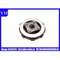 China CN5 DY100 HND WIN CD110 Motorcycle Clutch Parts Clutch Centail Plate C100 wholesale