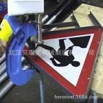 China Self-piercing rivet gun,SPR rivet,rivet tools, self-pressing rivet wholesale