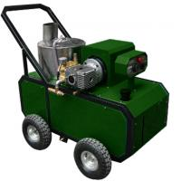 China CL0611  Pressure  Washer(Hot Water) wholesale