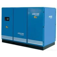 China Adekom Gas Powered Air Compressor on sale