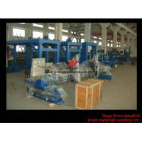 China Plasma CNC Cutting Machine / Machinery / Equipment With Arc Voltage Height Controller wholesale