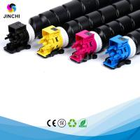 Buy cheap Full Printer Toner Cartridge TK-8345 8346 8347 8348 8349 For TASKalfa2552ci from wholesalers