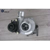 China Hyundai Commercial Turbo Turbocharger TF035HM-12T-4 49135-04121  for D4EA 4D56TI 4D56 Engine on sale