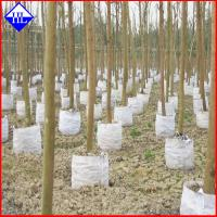 China 4% UV Treated Agriculture Weed Control Mat Non Woven Fabrics Spunbonded wholesale
