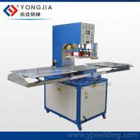 China high frequency clamshell blister packaging machine for electronic product on sale