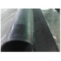 Buy cheap Non - Toxic Colorful Industrial Rubber Sheet , Thickness 1.0 mm - 100 mm from wholesalers