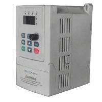 China Smart Small Variable Frequency Drive High Torque Control With Three Hall Sensor wholesale