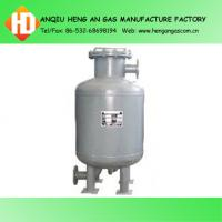 China acetylene production plant on sale
