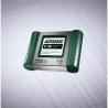 China Autoboss V30 (update via internet) car diagnostic tools wholesale