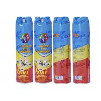 China Most Effective Organic Mosquito Repellent Spray For Bed Bug Pest Control wholesale