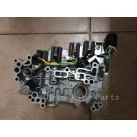 China Transmission CVT7 JF015E RE0F11A  Valve Body  fit for Nissan Suzuki Mitsubishi wholesale