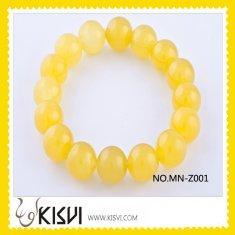Quality Buddha Bracelet for sale