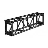 China High Technical Welder Aluminum Square Truss structure For Outdoor Or Indoor Equipment wholesale
