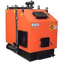 China biomass wood boiler on sale