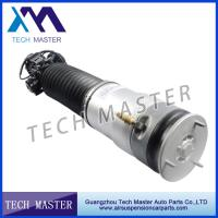 China OEM 37126791676 F02 BMW Air Suspension Parts Rear Right Shock Absorber Air Strut wholesale