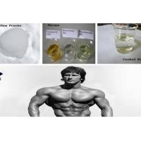 China CAS 434-07-1 Muscle Gain Oral Anabolic Steroids Anadrol Oxymetholone For Bulking Cycle wholesale