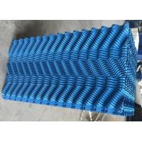 China Cooling Tower Fill: CF500-S on sale