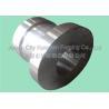 China ASME Standard Forged Steel Flange wholesale