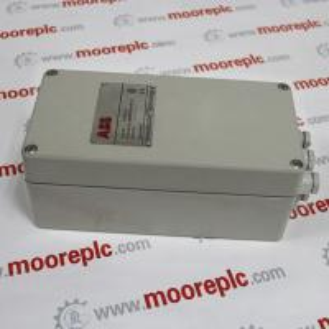 China ABB Paint Robot HVC02B IRB5400 IRB5500 3HNA024966-001 HV Controller wholesale