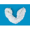 China New Product Staple Fiber Bright / Semi Dull 100 Percent Spun Polyester Yarn 42s/2 45s/2 wholesale
