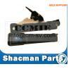 China Shacman Truck Body Parts 81.97100.6098 F2000 F3000 International Standard wholesale