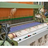 China Full Automatic Non Woven Fabric Bag Manufacturing Machine For Nonwoven Shopping Bags wholesale
