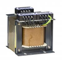 China Copper Coil Iron Core Dry Type Medical Isolation Transformer 450VA Low Voltage wholesale