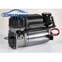 China Mercedes Benz W220 WABCO Air Suspension Compressor Brand New A2203200104 wholesale