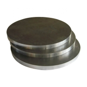 China Cookware Industry 2024 6061 7075 Aluminium Circle Plate wholesale