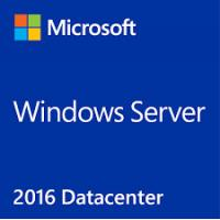 Quality Online Update Windows Server Product Key 2016 Datacenter Free Download for sale