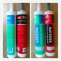China Building Silicone Sealing for window (SGS, TUV) wholesale