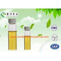 China 3 - Mercaptopropyltriethoxysilane Gamma Butyrolactone GBL For Shoe Soles / Rubber CAS 14814-09-6 wholesale