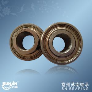 China High Speed Medical Machinery Bearing , Ball Bearing Units CSB203 wholesale