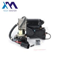 China Glossy Air Suspension Compressor Pump for LandRover Discovery 3 & 4 LR015303 LR023964 wholesale
