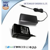 China Black 12V 1A AC En60950 Pc Desktop Power Supply AC DC Adaptor 12W wholesale